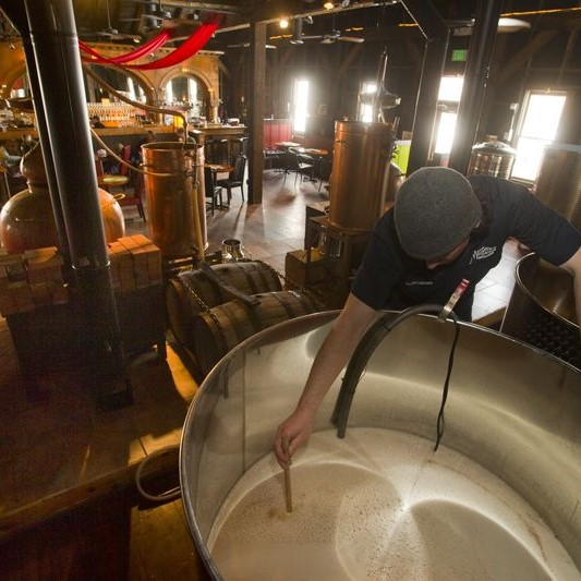 montanya distillers